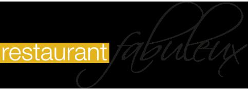 restaurantFabuleux-logo